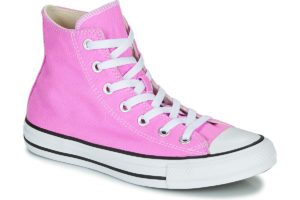 converse-overig-womens-pink-166704c-pink-trainers-womens