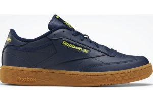 reebok-club c 85s-Men-blue-EF3246-blue-trainers-mens