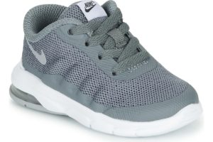 nike-air max invigor td ss (trainers) in-boys