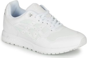 asics-gel saga-mens-white-1191a154-100-white-trainers-mens