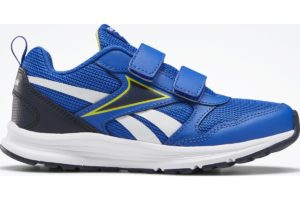 reebok-almotio 5.0s-Kids-blue-EF3329-blue-trainers-boys