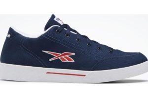 reebok-slice s-Unisex-blue-EH1900-blue-trainers-womens
