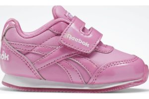 reebok-classic-Kids-pink-EF3746-pink-trainers-boys