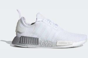 adidas-nmd_r1s-womens-white-FU9350-white-trainers-womens