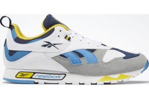 reebok-classic leather rc 1.0s-Unisex-white-DV8301-white-trainers-womens