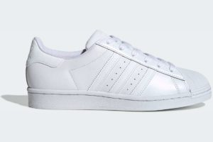 adidas-superstars-womens-white-FV3285-white-trainers-womens
