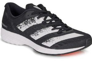 adidas-adizero rc 2 trainers in-mens-black-ee4337-black-trainers-mens