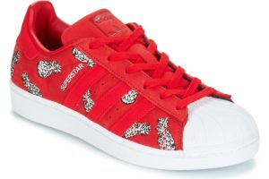 adidas-superstar-womens-red-b28040-red-trainers-womens