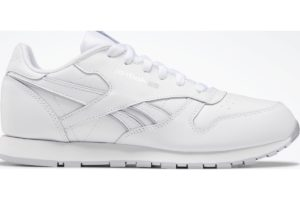 reebok-classic leathers-Kids-white-DV9002-white-trainers-boys