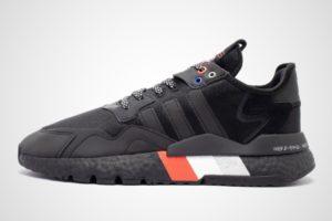adidas-nite jogger-mens-black-fv3788-black-trainers-mens