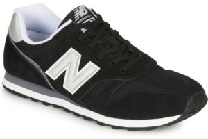 new balance-373s (trainers) in-mens-black-ml373ca2-black-trainers-mens
