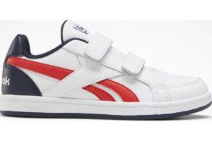 reebok-royal primes-Kids-white-EH1007-white-trainers-boys