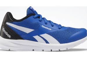 reebok-rush runner 2.0s-Kids-blue-EF3161-blue-trainers-boys