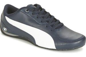 puma-bmw-mens-blue-305783-02-blue-trainers-mens