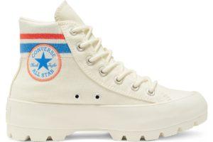 converse-all star high-womens-beige-567160C-beige-trainers-womens