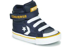 converse-pro blaze-boys