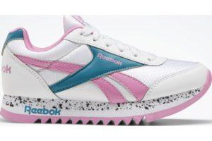 reebok-royal cljog platform 2.0s-Kids-white-EH0978-white-trainers-boys