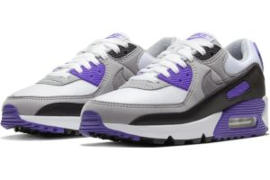 nike-air max 90-womens-white-cd0490-103-white-trainers-womens