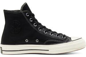 converse-all star high-womens-black-166721C-black-trainers-womens