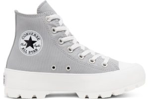 converse-all star high-womens-grey-567162C-grey-trainers-womens