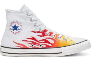 converse-all star high-womens-white-166257C-white-trainers-womens