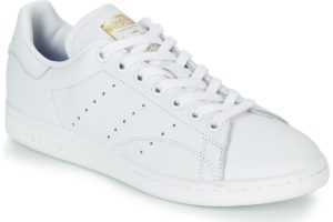 adidas-stan smith-womens-white-cg6014-white-trainers-womens