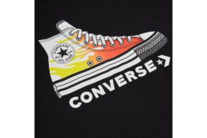 converse-all star ox-womens-multicolour-167394C-multicolour-trainers-womens