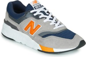 new balance-997-mens-grey-cm997hex-grey-trainers-mens