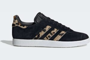 adidas-gazelles-mens-black-EG8756-black-trainers-mens
