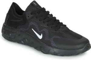 nike-renew lucents (trainers) in-mens-black-bq4235-001-black-trainers-mens