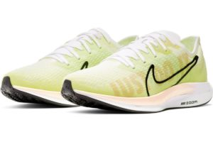 nike-zoom-womens-green-bv1134-300-green-trainers-womens