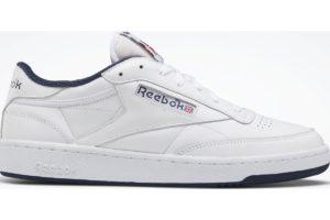 reebok-club c 85s-Men-white-FX3433-white-trainers-mens