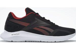 reebok-energylux 2.0s-Men-black-EG8573-black-trainers-mens