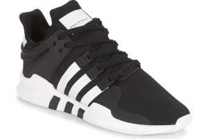 adidas-equipment-mens-black-b37351-black-trainers-mens