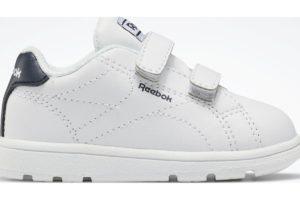 reebok-royal complete clean alt 2.0s-Kids-white-FU7147-white-trainers-boys