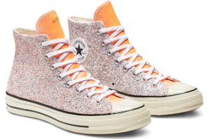 converse-all star high-womens-pink-164695C-pink-trainers-womens
