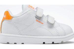 reebok-royal complete clean alt 2.0s-Kids-white-FU7146-white-trainers-boys