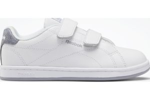 reebok-royal complete clean 2.0s-Kids-white-FU6946-white-trainers-boys