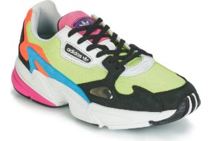 adidas-falcon-womens-multicolour-cg6210-multicolour-trainers-womens