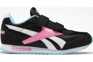 reebok-classic-Kids-black-EF3730-black-trainers-boys
