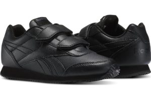 reebok-classic-Kids-black-V70471-black-trainers-boys