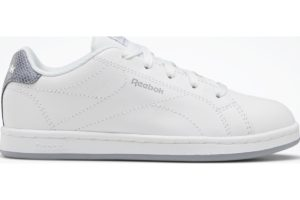 reebok-royal complete clean 2.0s-Kids-white-EH2764-white-trainers-boys