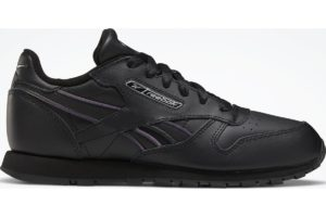 reebok-classic leathers-Kids-black-EH1962-black-trainers-boys