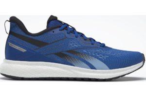reebok-floatride energy 2.0s-Men-blue-EF6913-blue-trainers-mens