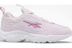 reebok-dmx series 2200s-Women-pink-EG9234-pink-trainers-womens