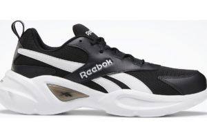 reebok-royal ec ride 4.0s-Unisex-black-EF7765-black-trainers-womens