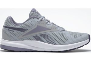 reebok-endless road 2.0s-Women-grey-EH2661-grey-trainers-womens