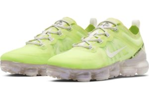 nike-air vapormax-womens-green-ci1246-302-green-trainers-womens
