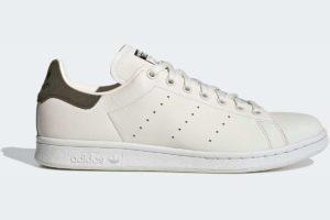 adidas-stan smiths-mens-beige-FV4117-beige-trainers-mens