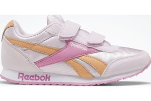 reebok-classic-Kids-pink-EF3729-pink-trainers-boys